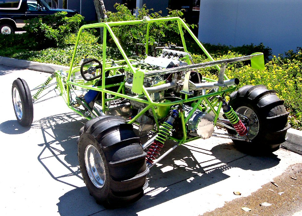 mini sand rail frames pictures to pin on pinterest